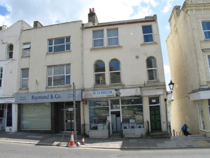 Property For Sale London Road St Leonards On Sea