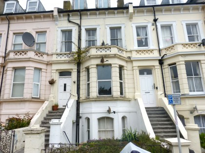 property for sale in hastings   st leonards on sea 5